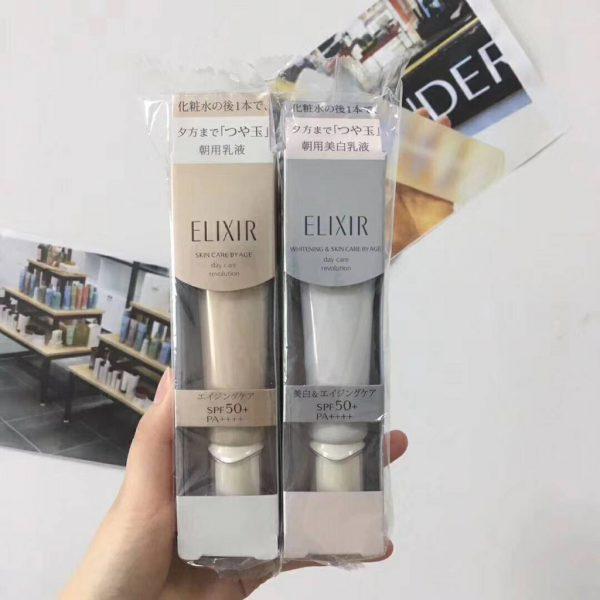 shiseido-elixir-skin-care-by-day-care-revolution-new