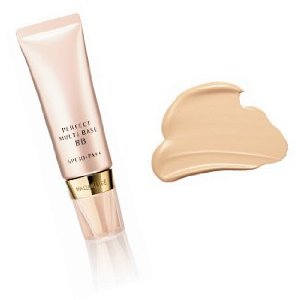 shiseido-maquillage-perfect-multi-base-bb-true-powdery-uv