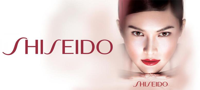 shiseido-myphamnhat