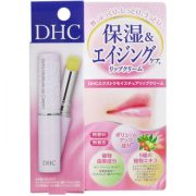 son-duong-dhc-extra-moisture-lip-cream