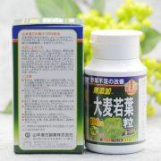 vien-uong-mam-lua-mach-grass-barley-nguyen-chat