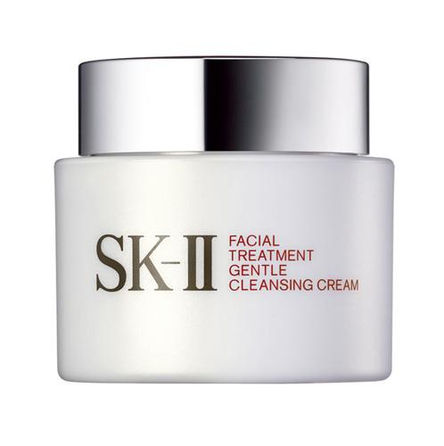 SkII_Facial_Treatment_Gentle_Cleansing_Cream
