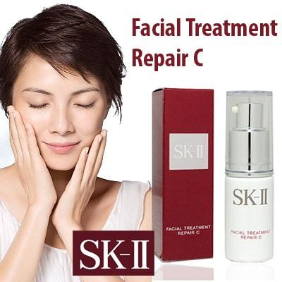 sk-ii-facial-treatment-repair-c