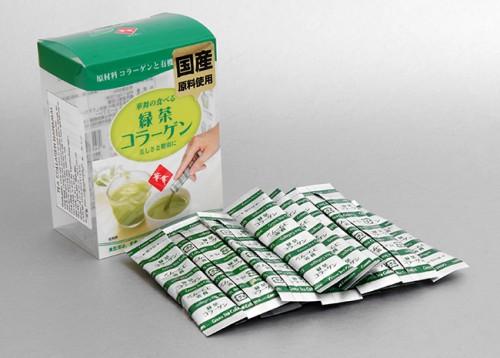 tea-collagen-hanamai-nhat-ban