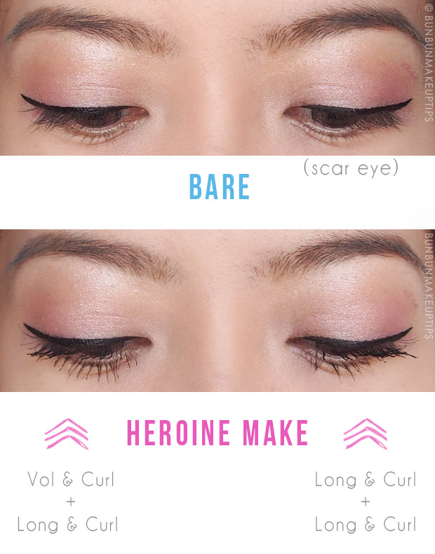 heroine-make-long-curl-super-waterproof-mascara-volume-curl-waterproof-mascara-review-before-after-comparison_2-1