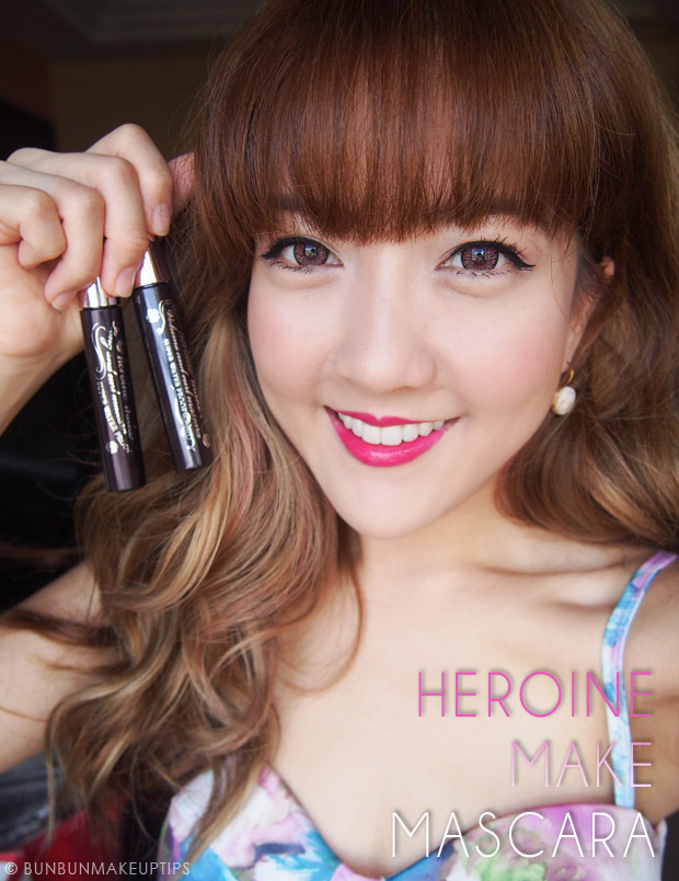 heroine-make-long-curl-super-waterproof-mascara-volume-curl-waterproof-mascara-review-photos-event-launch_cover-21