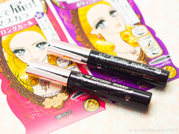 heroine-make-long-curl-super-waterproof-mascara-volume-curl-waterproof-mascara-review