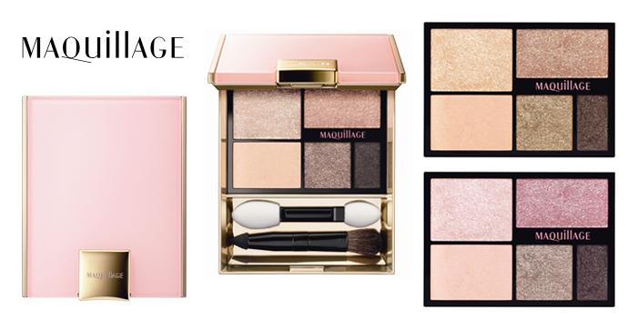 Phan-mat-Shiseido-maquillage-True-Eye-Shadow
