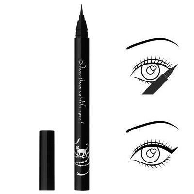 Shiseido-Integrate-Liquid-Eyeliner