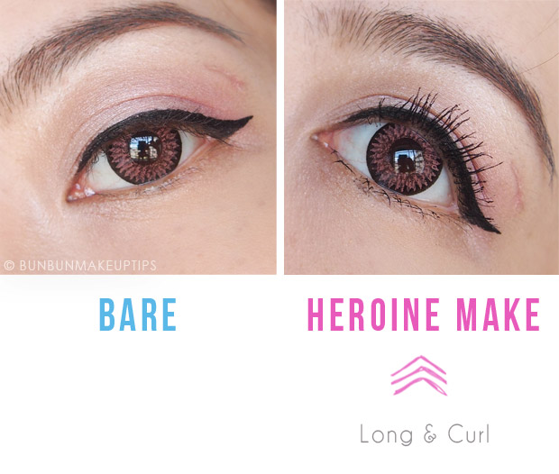 heroine-make-reformulated-mascaras-take-lashes-zero-heroine