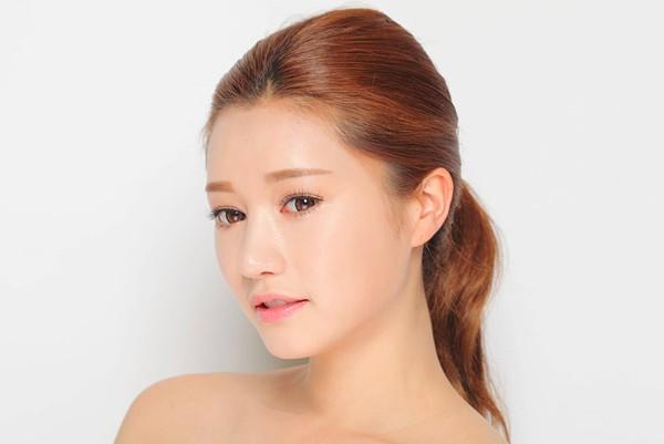 hieu-ung-khoi
