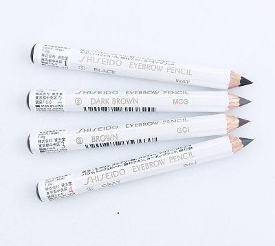shiseido-pencil