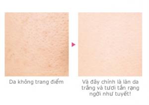 cong-dung-phan-nen-Shiseido-Maquillage-Lighting-White-Powdery-UV