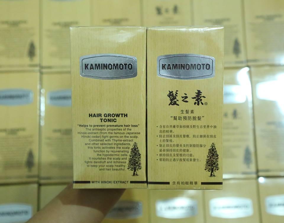 kaminomoto-hair-growth-tonic