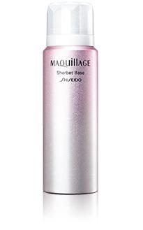 kem-lot-dang-bot-shiseido-maquillage-sherbet-base