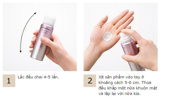 lo-dang-xit-maquillage-Sherbet-Base
