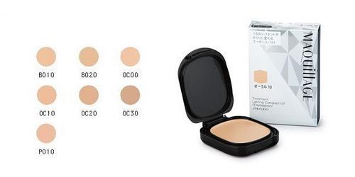 maquillage-treatmanet-lasting-compactuv