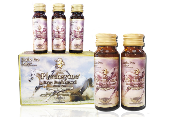 nuoc-uong-nhau-thai-ngua-nhat-ban-Plaenzyme