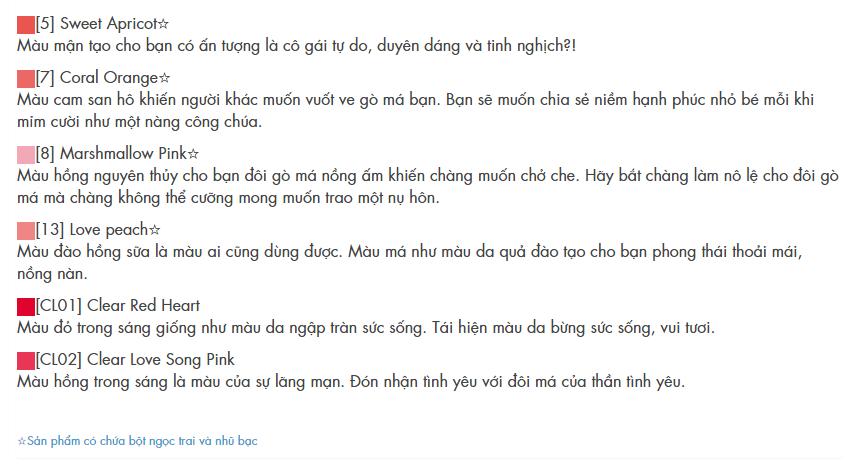 phan-ma-hong-canmake-cream-cheek-nhat-ban-chinh-hang-noi-dia