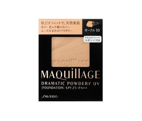 phan-maquillage-shiseido-dramatic-powdery-uv
