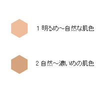 shiseido-integrate-gracy-tron