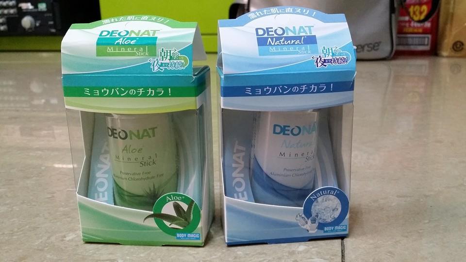 da-khoang-deonat