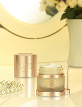sk-ii-lxp-ultimate-perfecting-cream