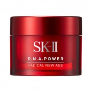 sk-ii-r-n-a-power-radical-new-age-cream-15g