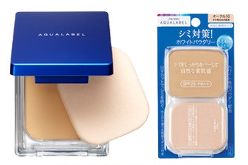 phan-phu-shiseido-aqualabel-xanh