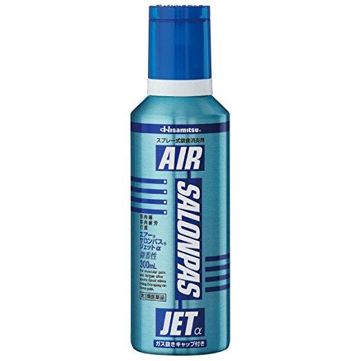 air-salonpas-jet-hisamitsu
