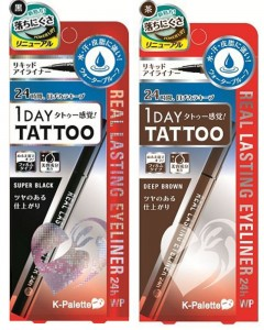 K-Palette-1-Day-Tattoo-Real-Lasting-Eyeliner-24h