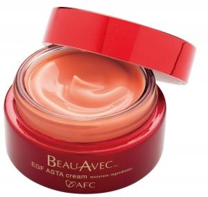 Kem-dem-Beau-AVEC-EGF-asta-cream