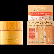 Kem-kanebo-freshel-ex-moisture-gel