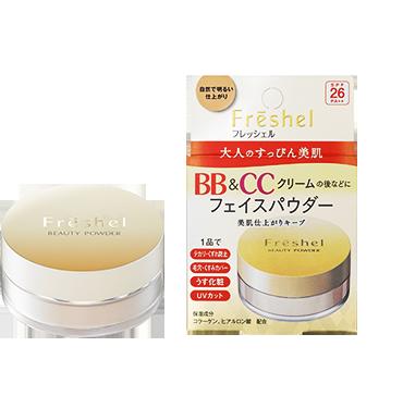 bb-cc-kanebo