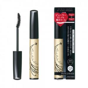 mascara-shiseido-integrate