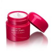 aqualabel-shiseido-duong-am