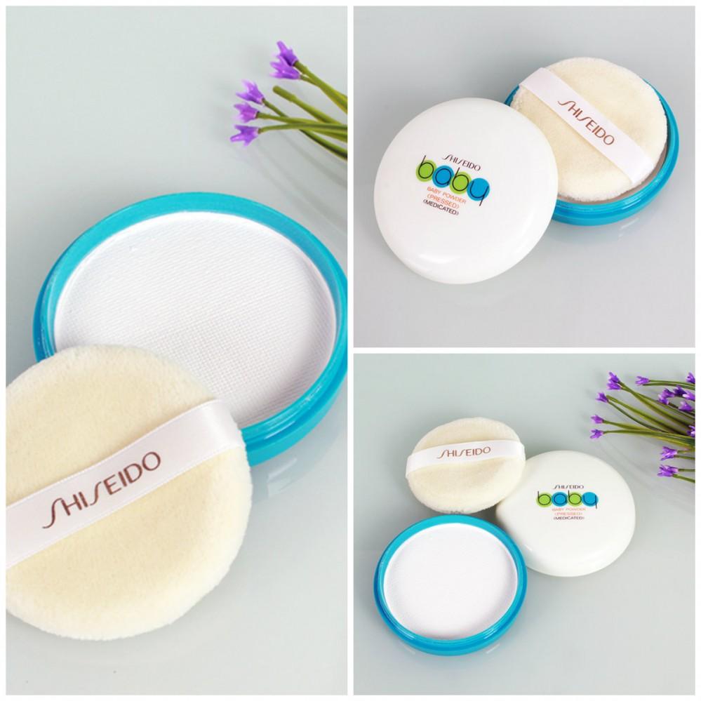 phan-rom-phan-phu-shiseido-baby-powder-50gr