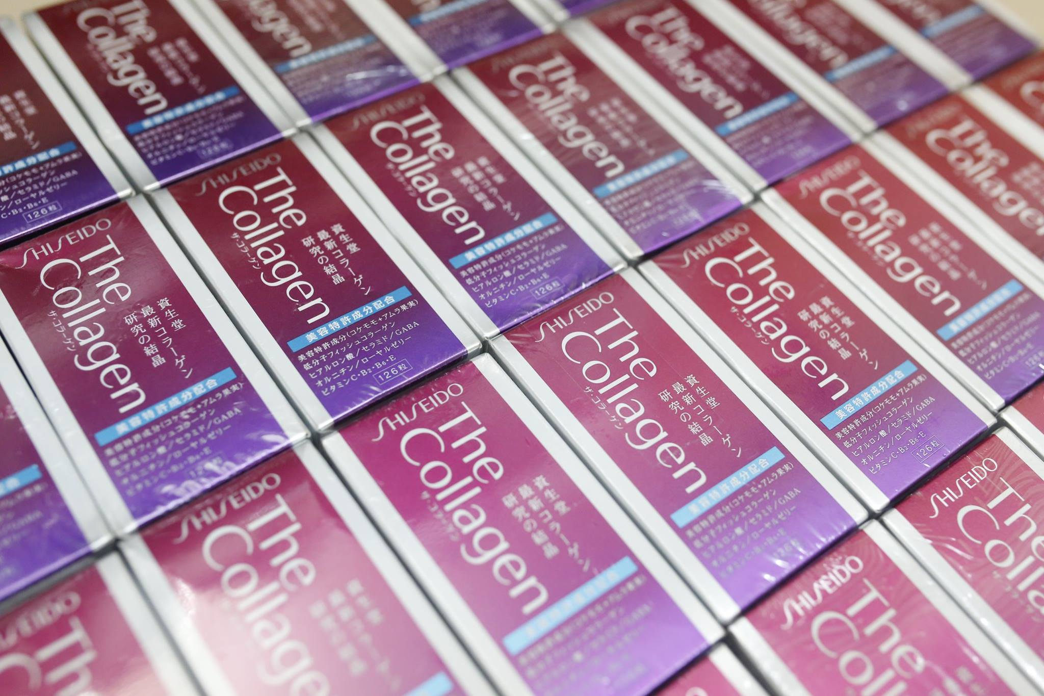 the-shiseido-collagen-dang-vien-126vien-nhat-ban