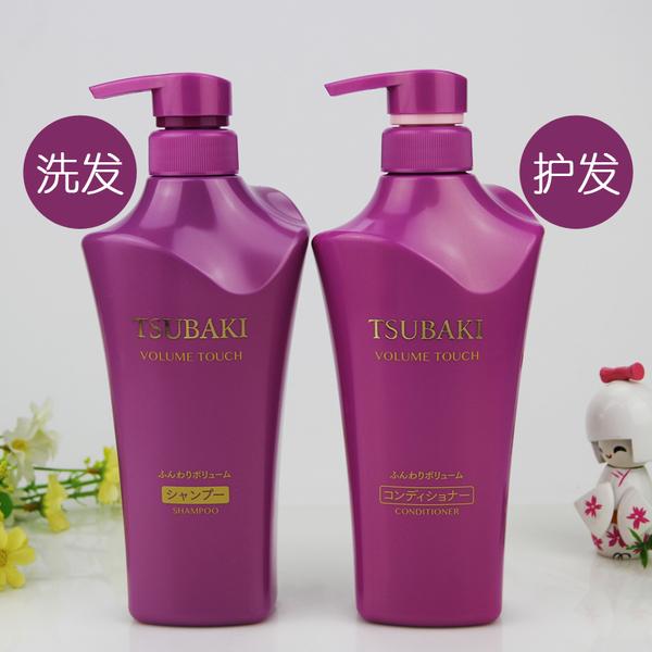 tsubaki-shiseido-mau-tim