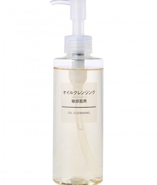 dau-tay-trang-muji-cleansing-oil