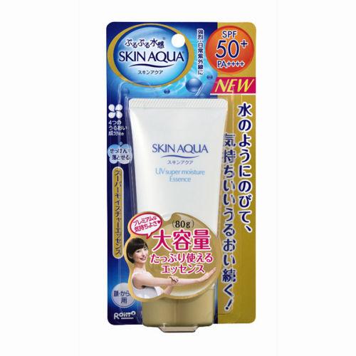 kem-chong-nang-skin-aqua-uv-super-moisture-essense-spf-50pa-jp