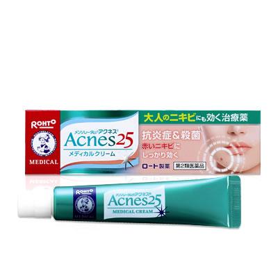kem-tri-mun-rohto-acnes-25