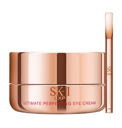 lxp-ultimate-perfecting-eye-cream-15g
