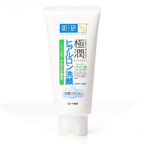 sua-rua-mat-hada-labo-gokujyun-hyaluronic-acid-face-wash