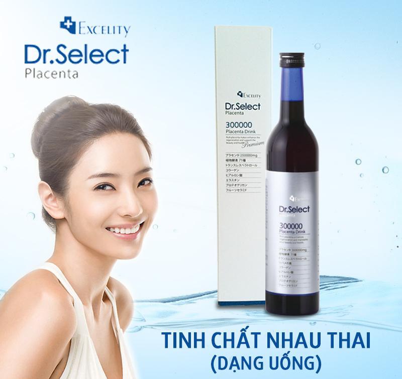 tinh-chat-nhau-thai-dr-select-placenta-300000