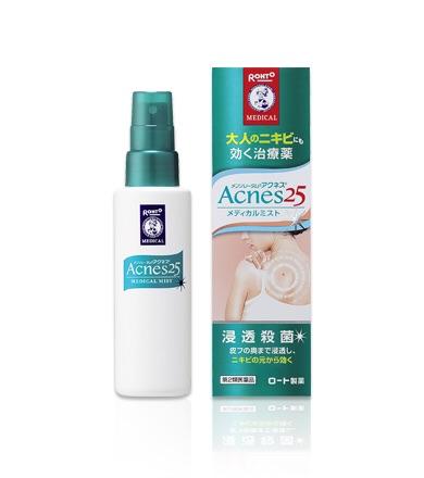 xit-tri-mun-lung-rohto-acnes-100ml