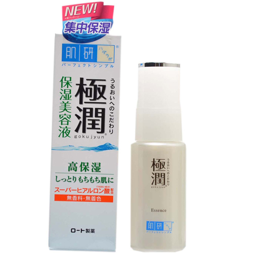 Hada-Labo-Gokujyun-Super-Hyaluronic-Acid-Hydrating-Essence-30ml