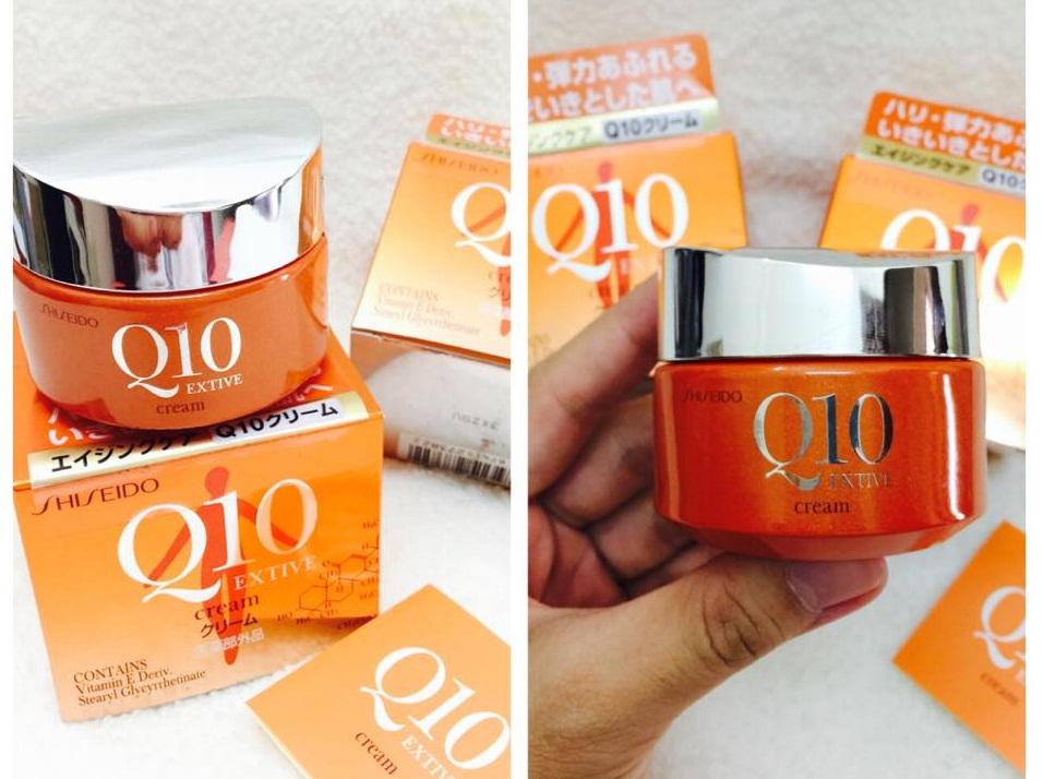 kem-duong-da-shiseido-q10-extive-cream