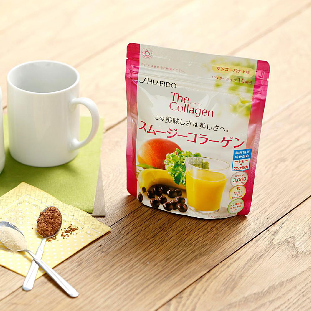 shiseido-the-collagen-smoothie-nhatban