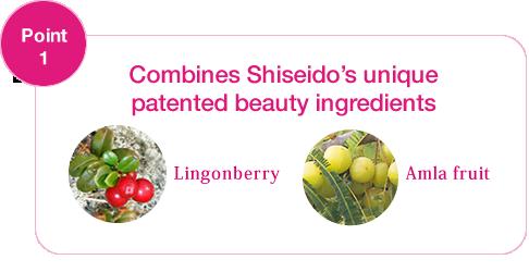 thanh-phan-smoothie-collagen-shiseido-gioi-thieu
